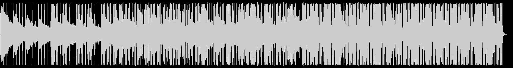 都会/優しい/R&B_440_3の未再生の波形