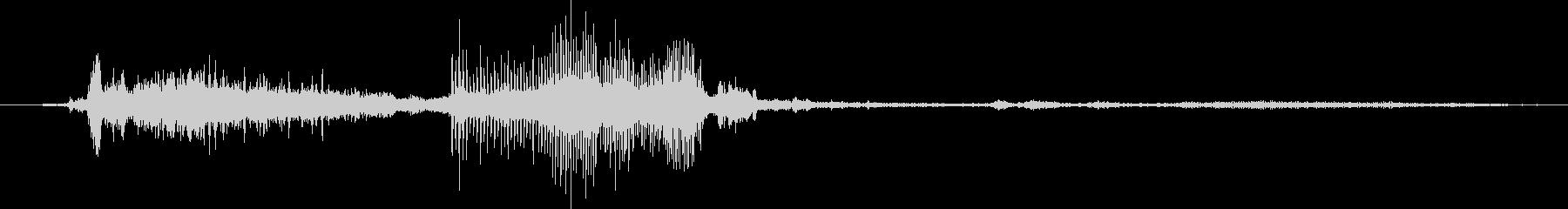1905 Darracq:アプロー...の未再生の波形