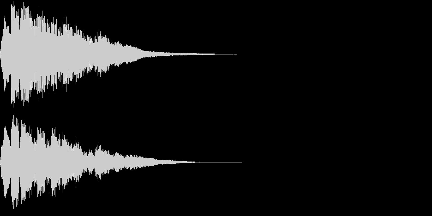 理科 化学 実験 変化 不思議 22の未再生の波形
