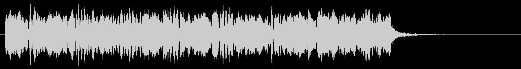 8bitパワーU-D-02-3_revの未再生の波形
