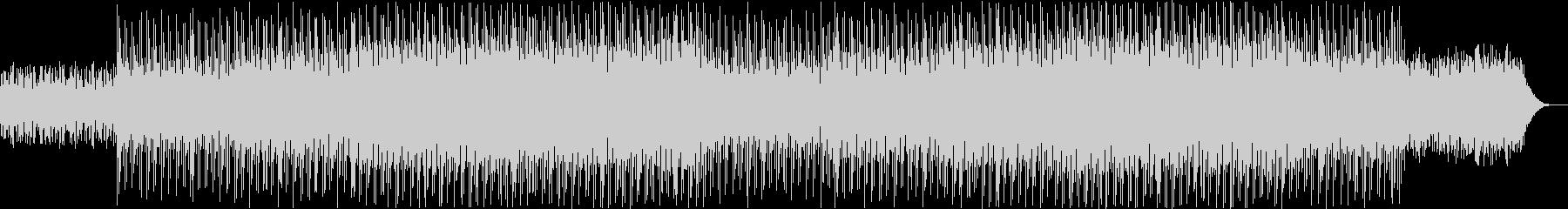ニュース映像ナレーションバック向け-01の未再生の波形