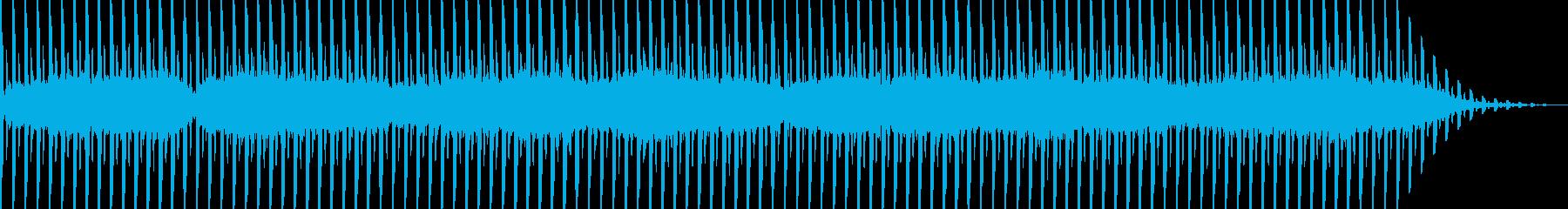 サイエンス 科学 実験 化学 理科 教育の再生済みの波形