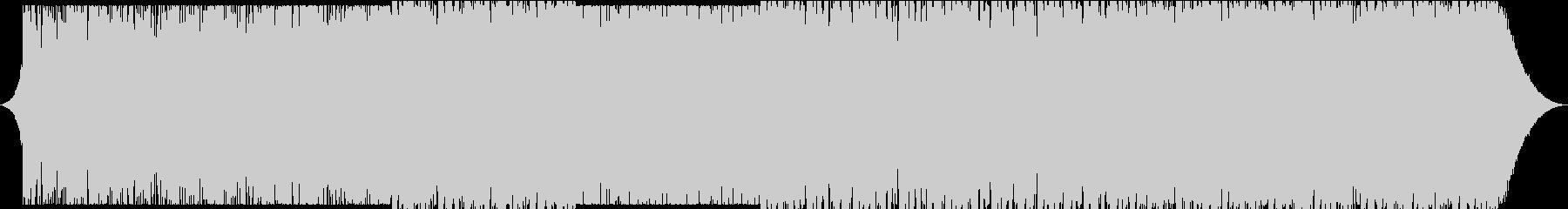 人気のある電子機器 アンビエントミ...の未再生の波形