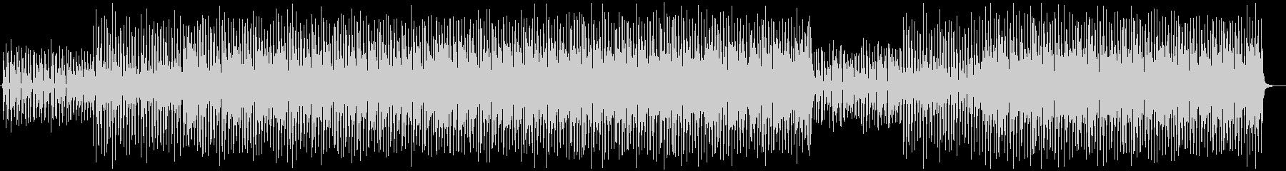Fun, happiness, lightness, ukulele, whistling's unreproduced waveform