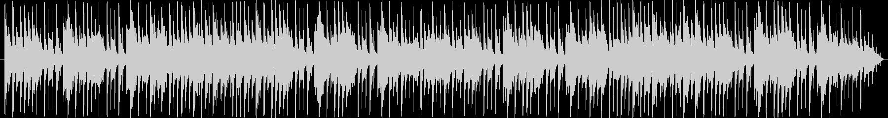 コマーシャル用の音楽。メロディック...の未再生の波形