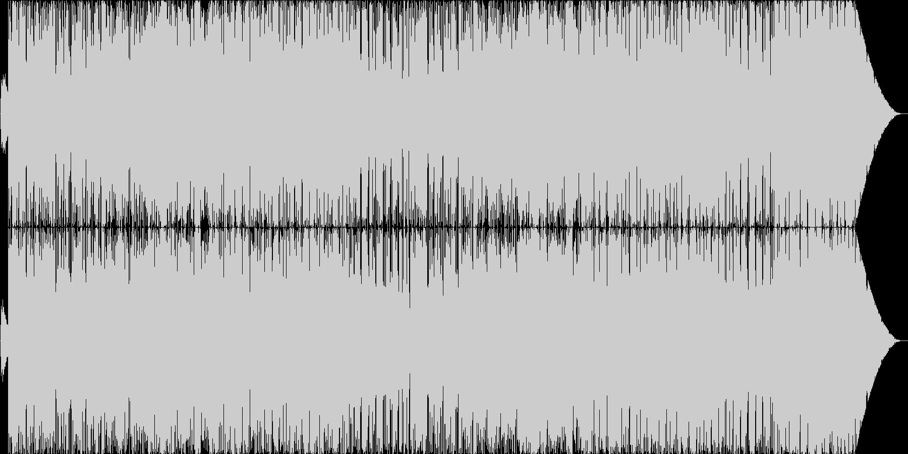 エルトンジョンスタイル。ライトスロ...の未再生の波形