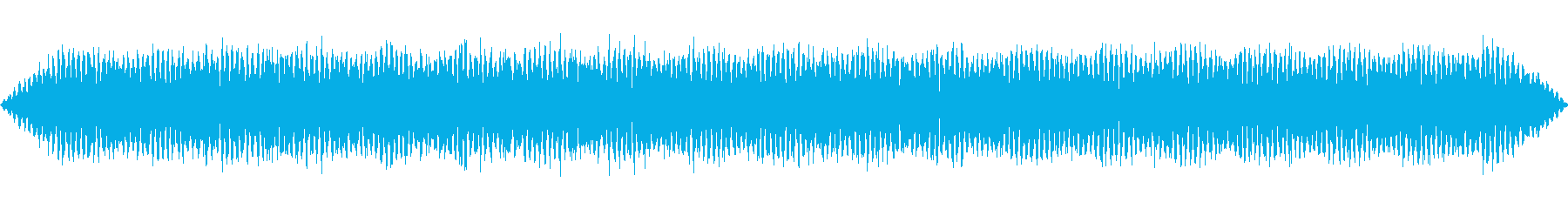 コンベアベルト(工場機)の再生済みの波形