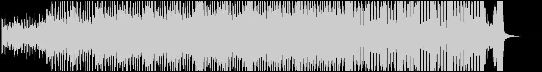 緊迫・ピンチ・6拍子のタイムサスペンスの未再生の波形