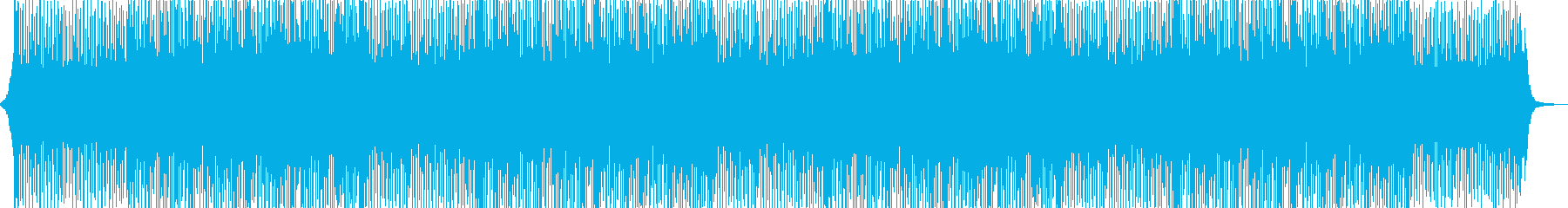 Corporate VP, refreshing, IT's reproduced waveform
