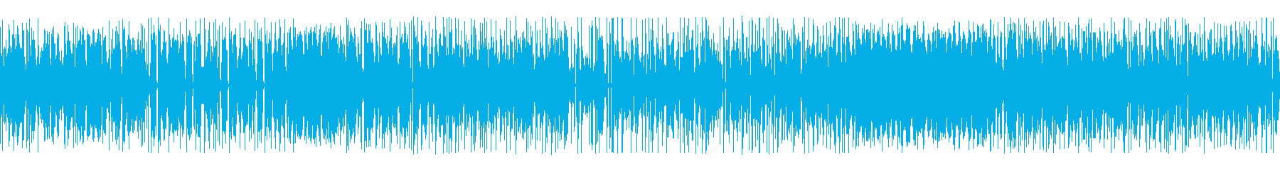 BGM013-03 商品紹介、会社紹介…の再生済みの波形