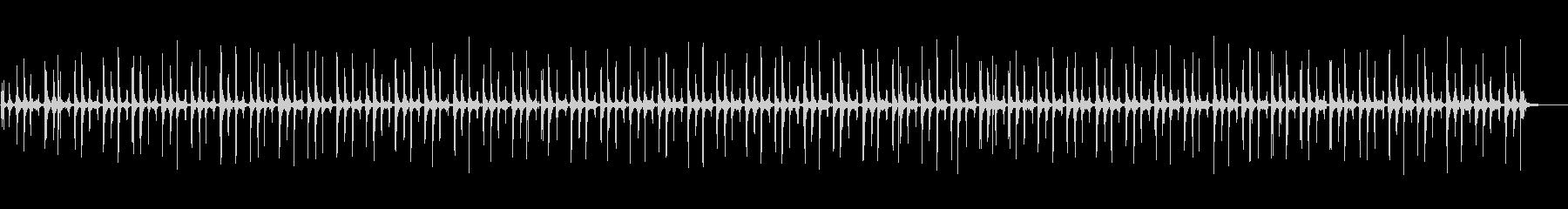 ラテン火山パーカッショングルーブ、...の未再生の波形