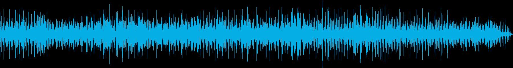 音遊びトロンボーンピアノ【クイズ風】CMの再生済みの波形