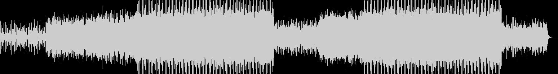 明るく爽やかなオーケストラポップ-05の未再生の波形