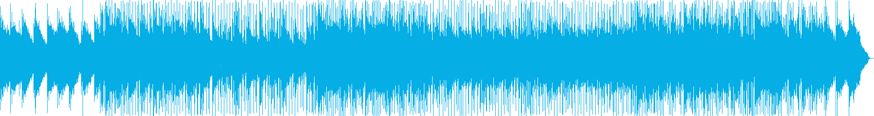 法人 技術的な 感情的 説明的 勝...の再生済みの波形