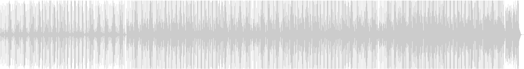 バラフォンのポップなラグタイム アフリカの未再生の波形