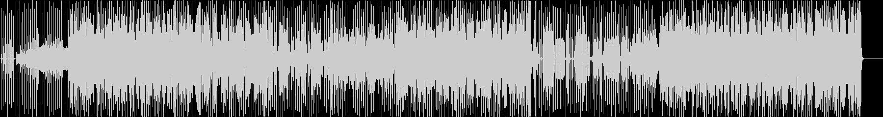 Moebiusの未再生の波形