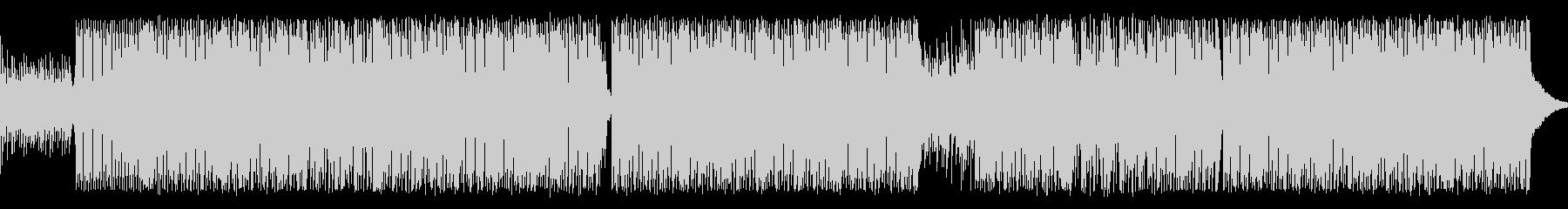 トラップ ヒップホップ R&B ほ...の未再生の波形