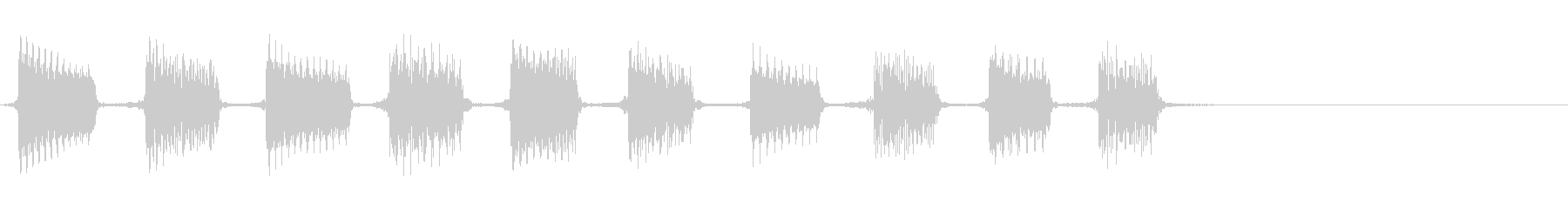 STEEL GUITAR:ロー・ツ...の未再生の波形