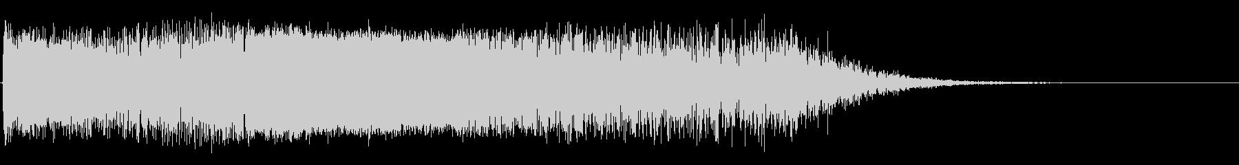 SynthSweep EC03_34_1の未再生の波形