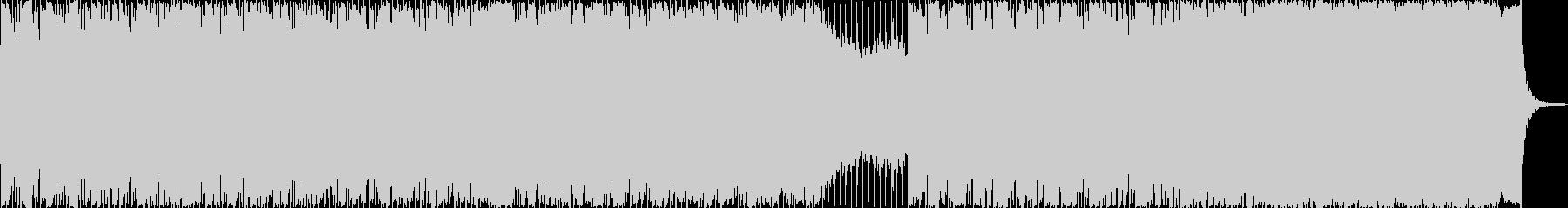インディーロック ポップロック ポ...の未再生の波形