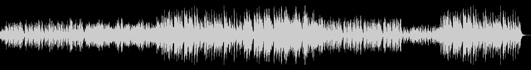 夢の中のお祭り/和風曲10-ピアノ他の未再生の波形