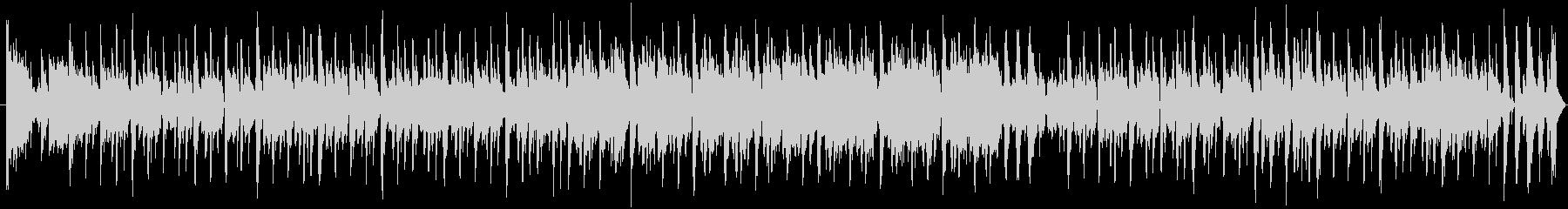 ビッグバンド、トランペット、ピアノ...の未再生の波形
