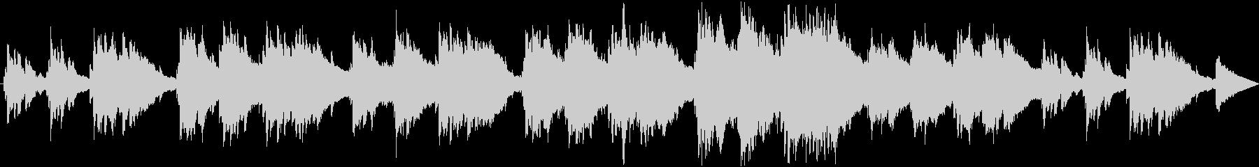 室内楽 クラシック 交響曲 アンビ...の未再生の波形