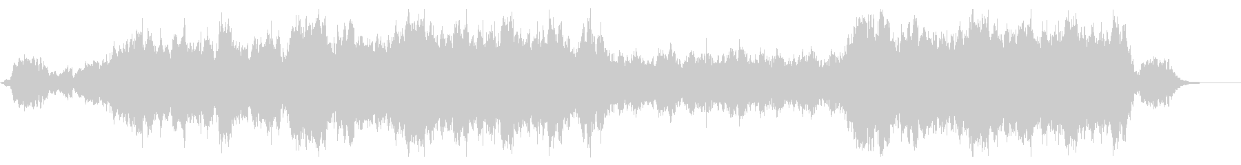 【シンセ無し】オーケストラ…静寂・神秘的の未再生の波形