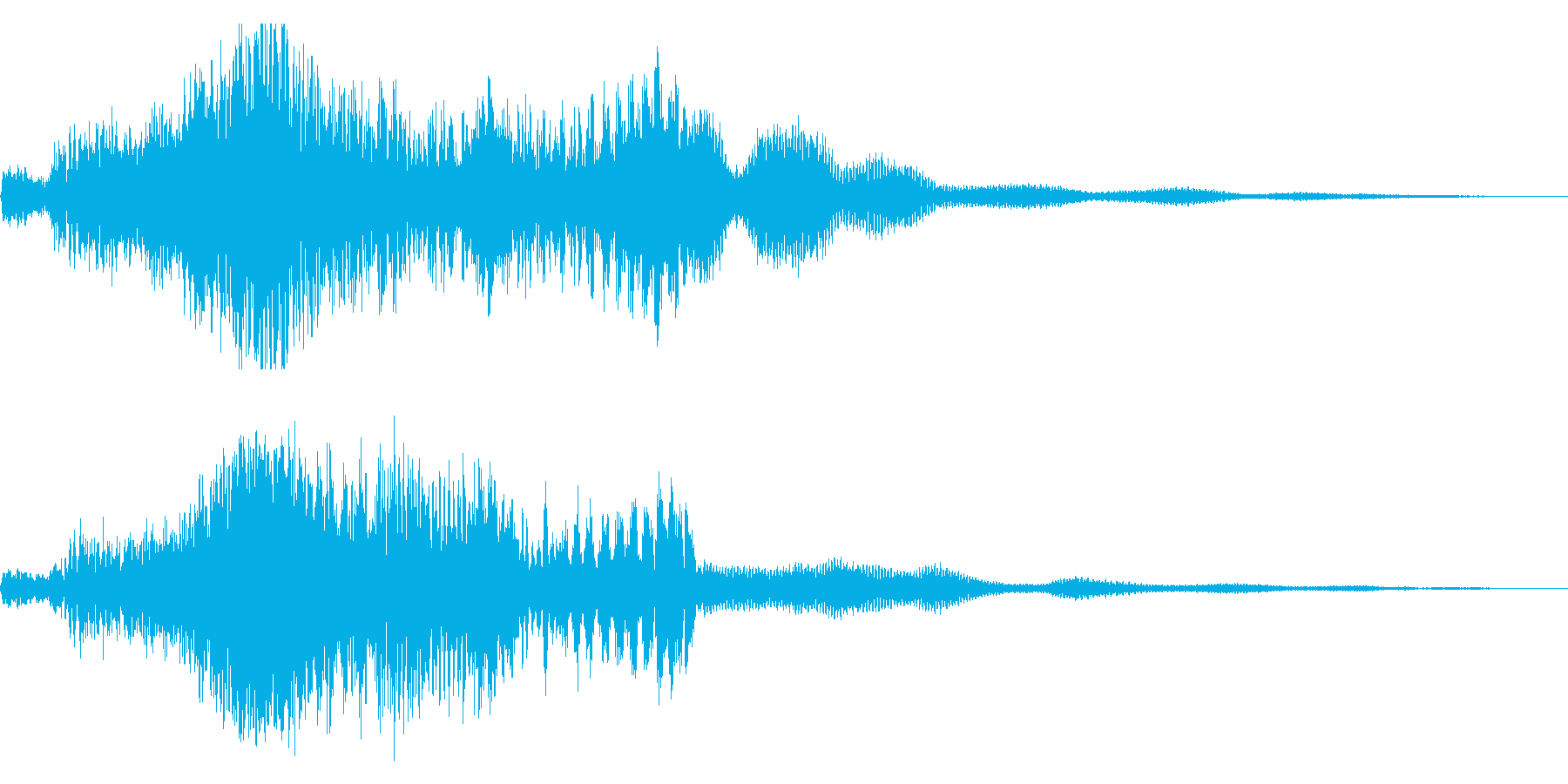 DJ,ラジオ,映像,クリエイター様に19の再生済みの波形