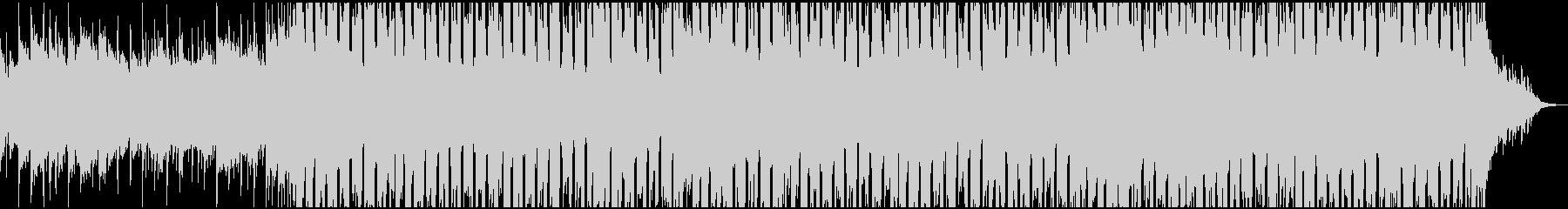 This soundtrack w...'s unreproduced waveform
