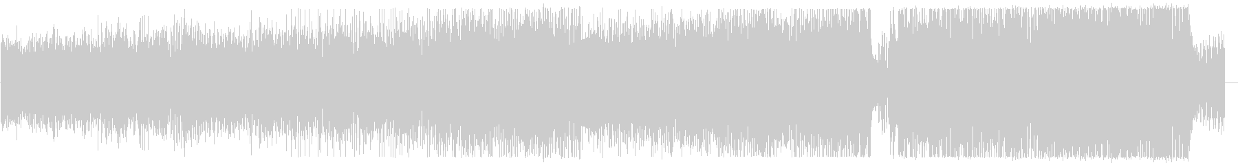 Mad Scientist / Pipe Labyrinth's unreproduced waveform
