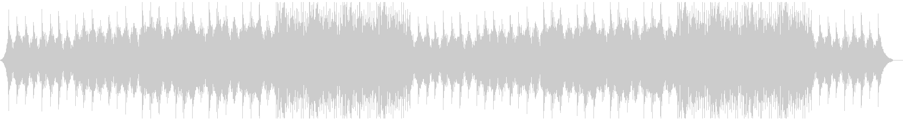 Positive and beautiful violin for school introductions's unreproduced waveform