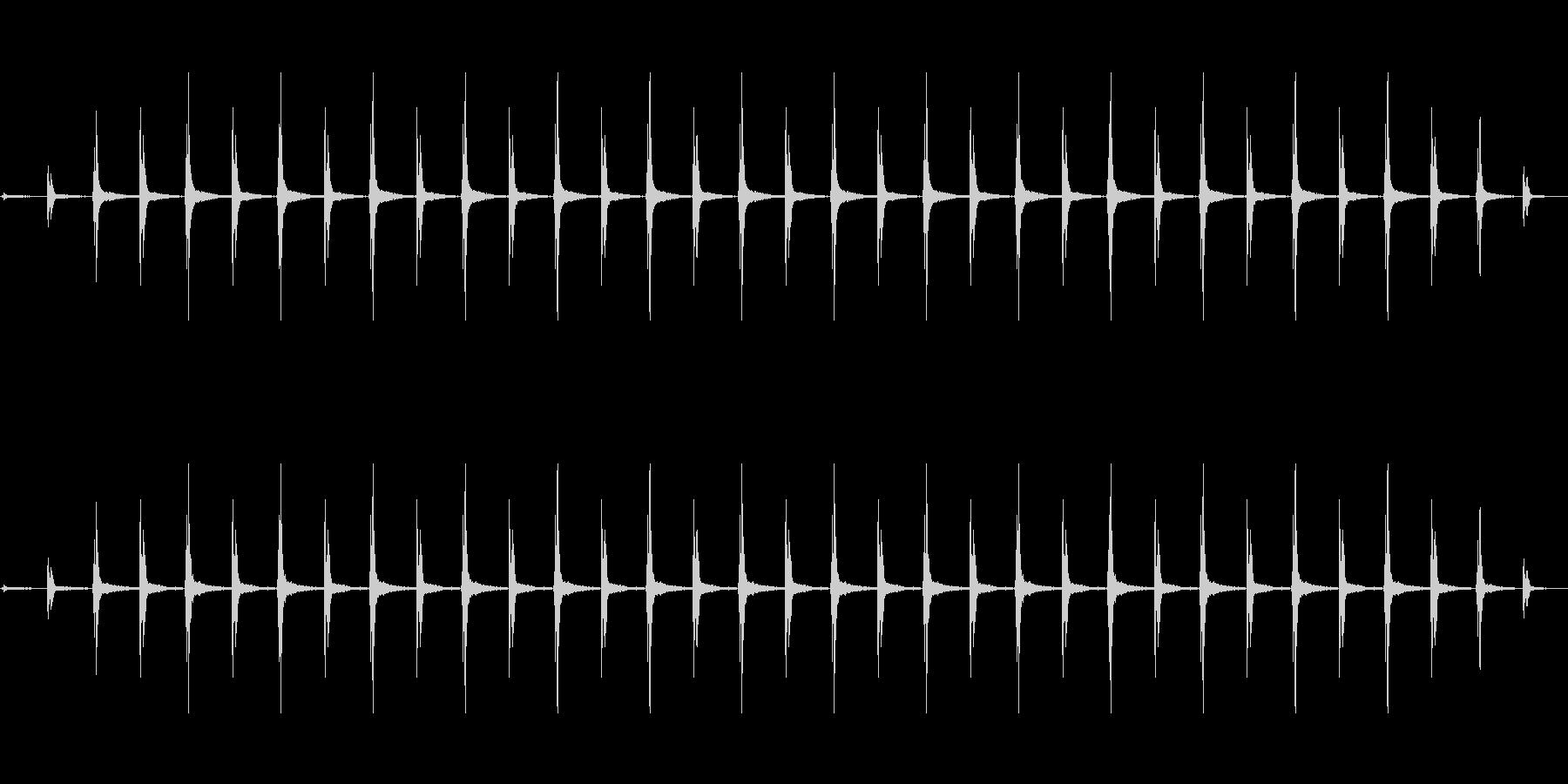 時計 ticktock_45-1_revの未再生の波形