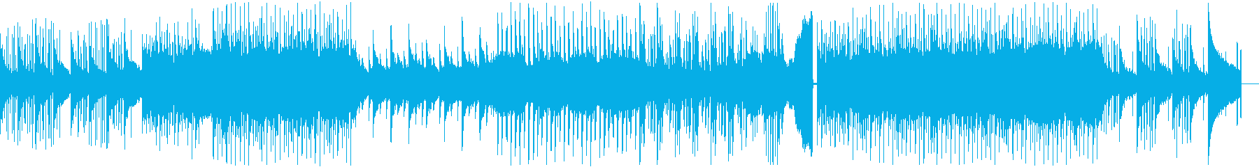 企業VP・オーケストラ25日まで値下げ中の再生済みの波形