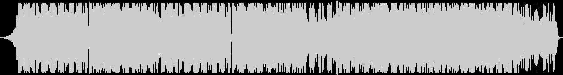 トラップ ヒップホップ スタイリッ...の未再生の波形