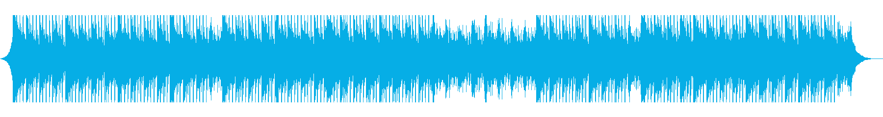 Medical Science's reproduced waveform