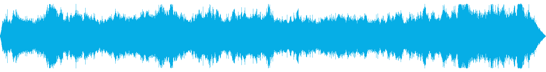 台風-2(20時台)_191012の再生済みの波形