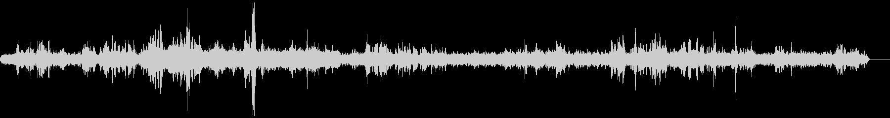 BAR-JUICEBAR-VOIC...の未再生の波形