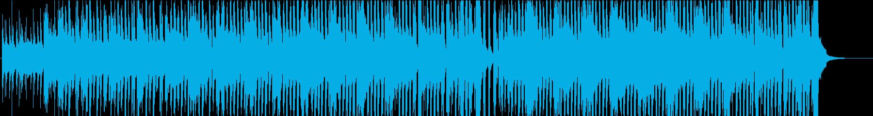 誰かがバットマンと言ったのか!!!...の再生済みの波形