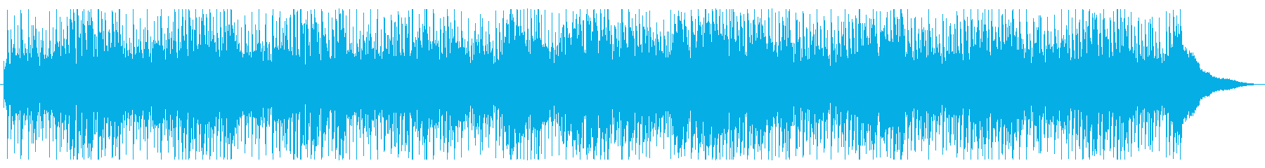 Whistling and guitar fun pops's reproduced waveform