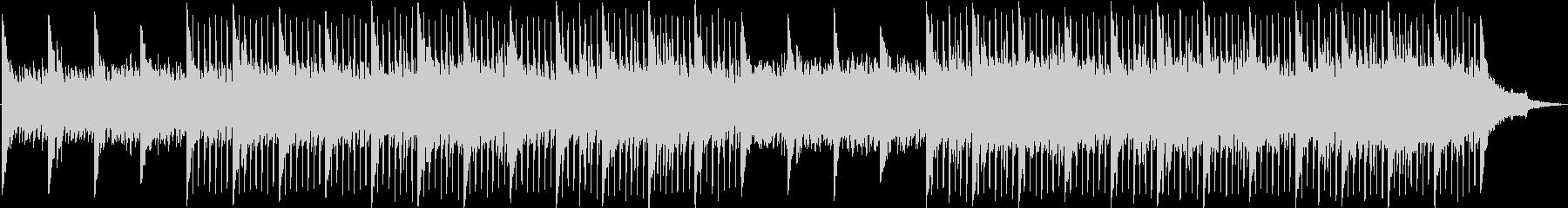 現代的 交響曲 クラシック ラウン...の未再生の波形