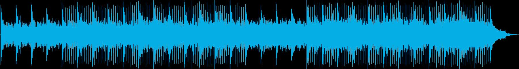 現代的 交響曲 クラシック ラウン...の再生済みの波形