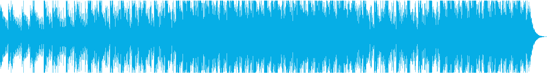 Abstract's reproduced waveform