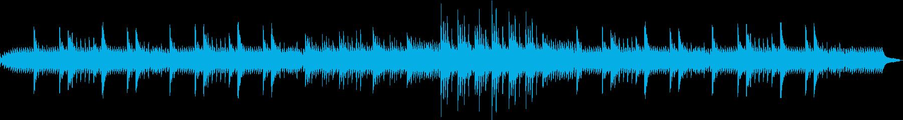 代替案 ポップ 現代的 交響曲 ほ...の再生済みの波形