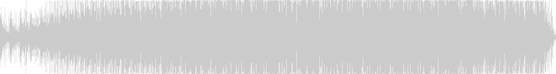 エレクトロニック 技術的な 環境 ...の未再生の波形
