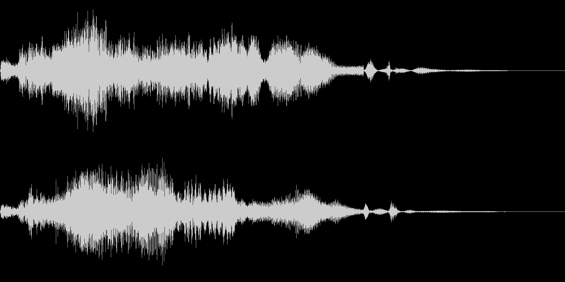 DJ,ラジオ,映像,クリエイター様に21の未再生の波形