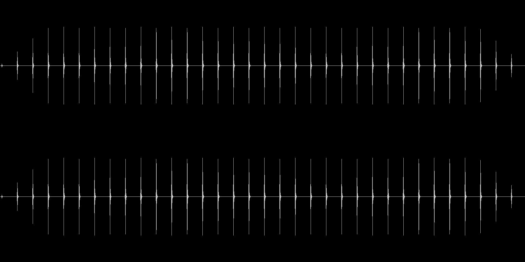時計 ticktock_27-1_dryの未再生の波形