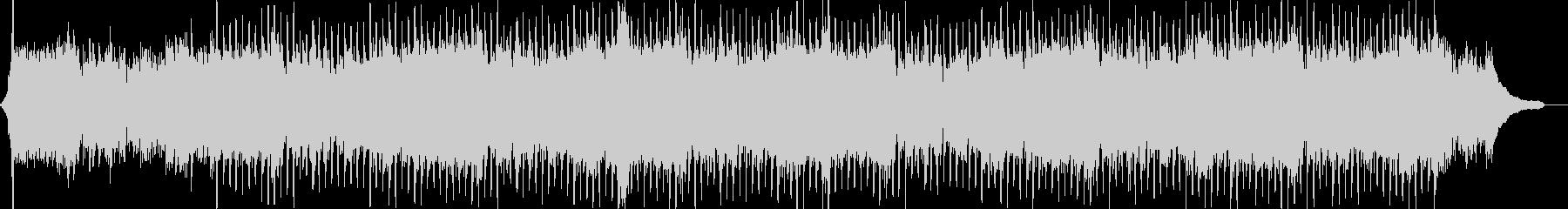企業VP系47、爽やかピアノ4つ打ちaの未再生の波形