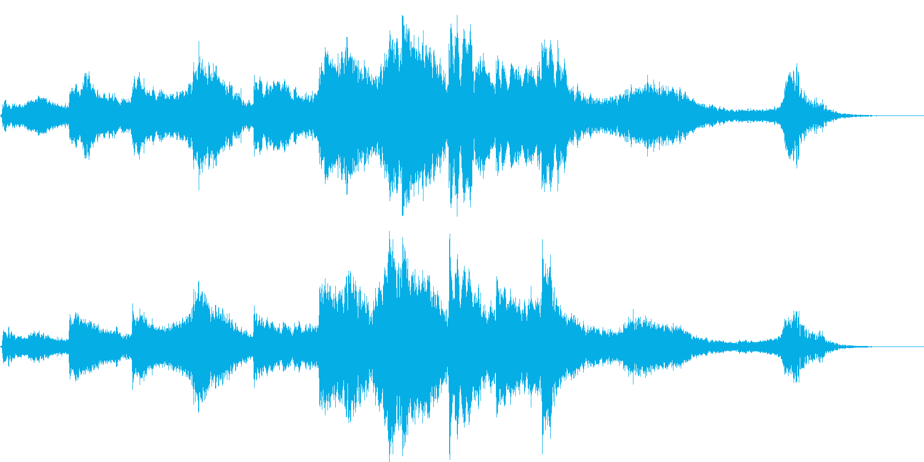 【ホラーゲーム】裏切りの場面_01の再生済みの波形