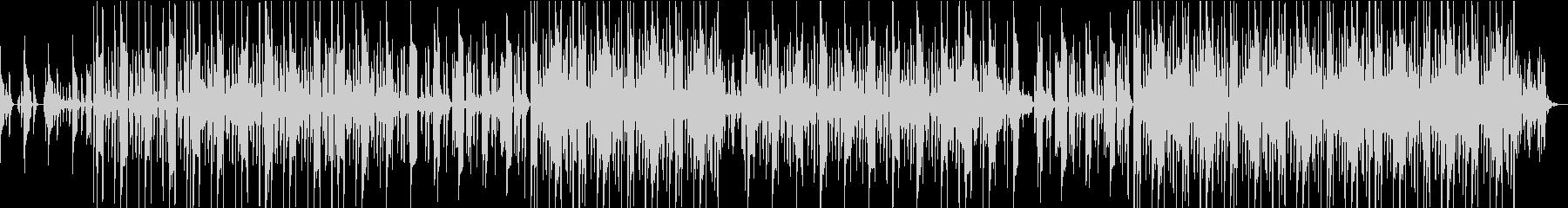 ポップ テクノ 邦楽 K-POP ...の未再生の波形